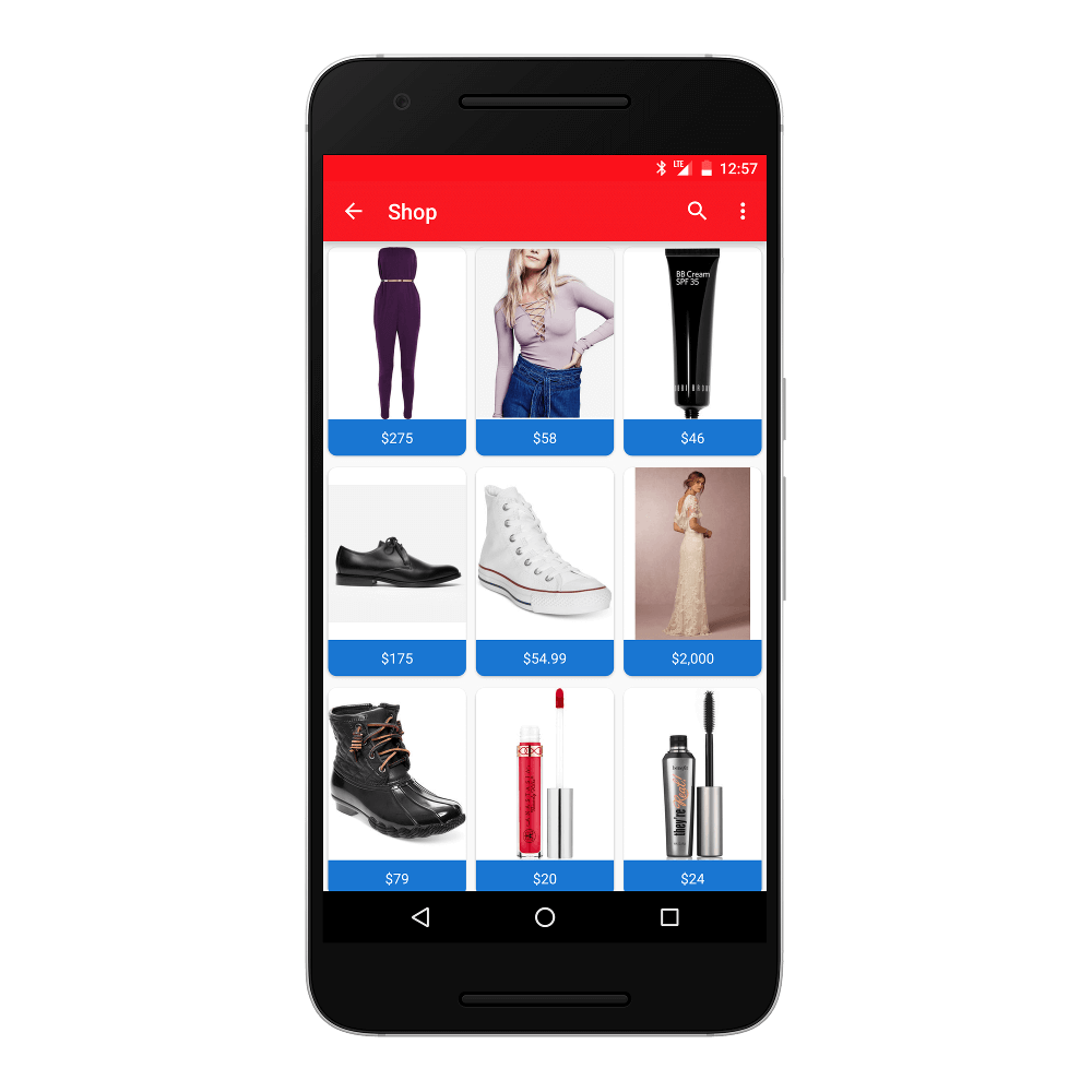 Best Apps For Organizing: Virtual Closet App For Windows